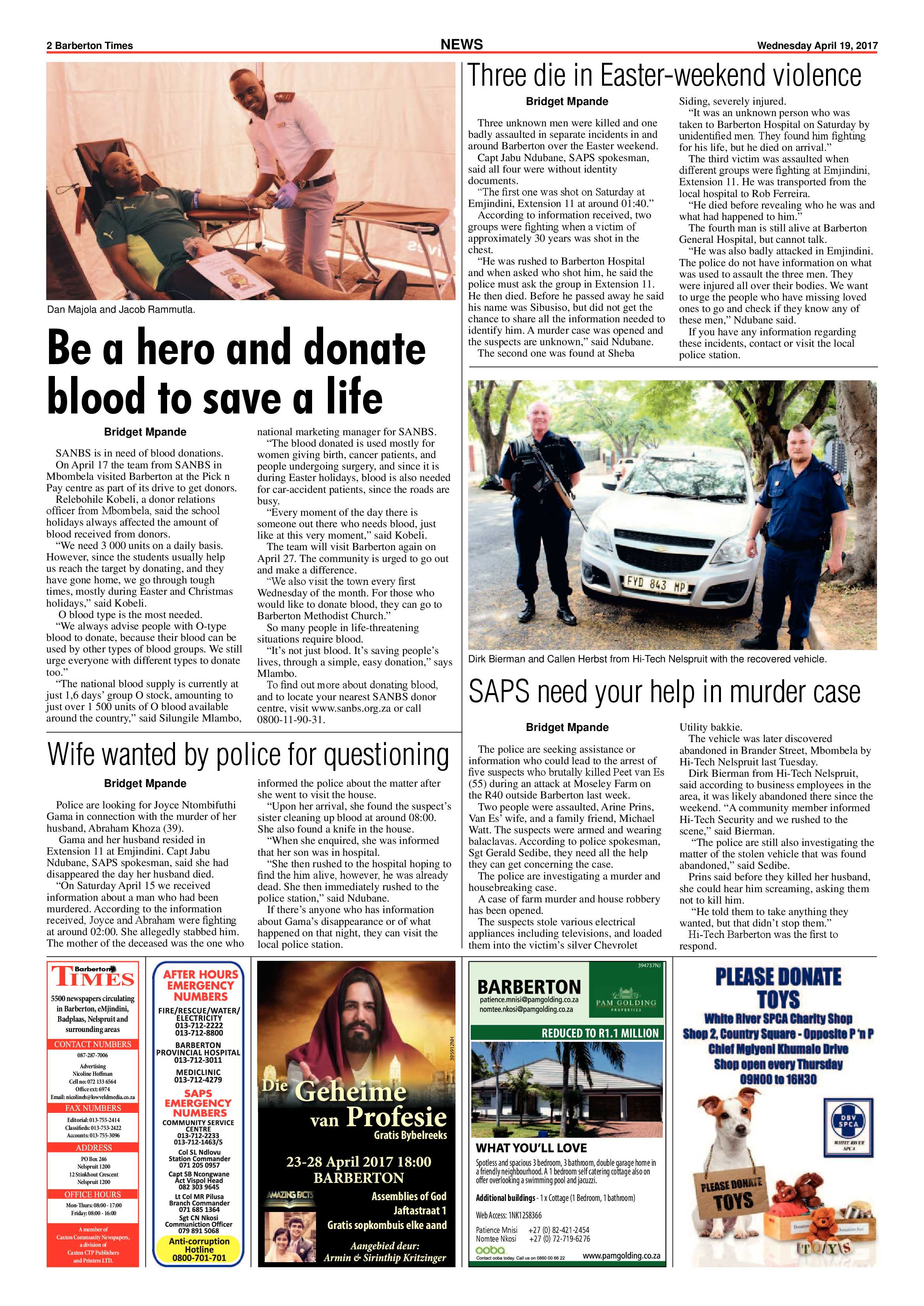 barberton-times-19-april-2017-epapers-page-2