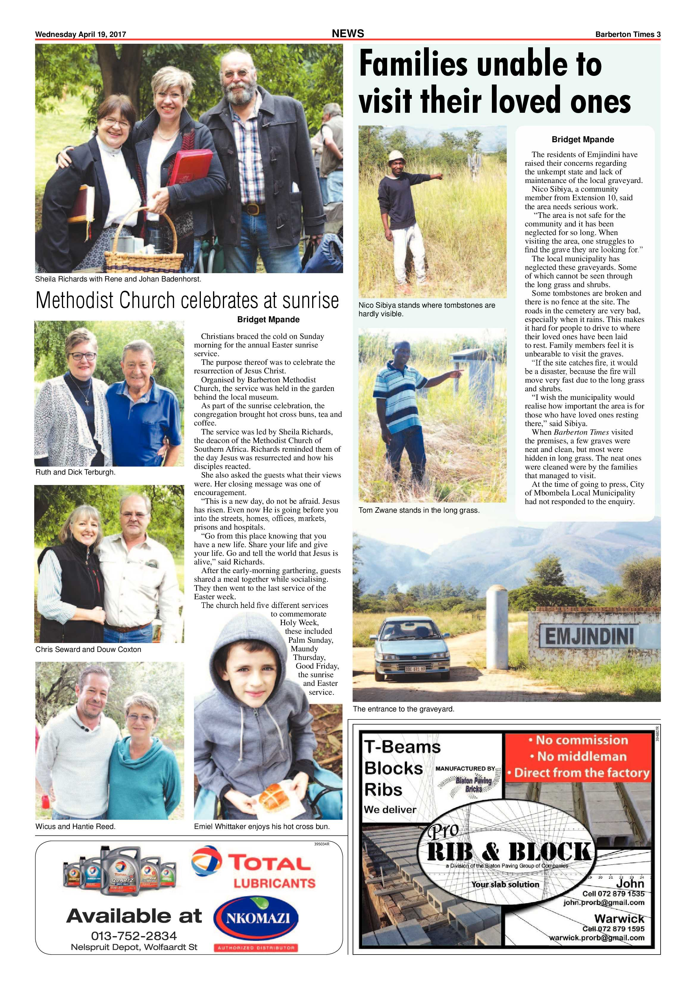 barberton-times-19-april-2017-epapers-page-3